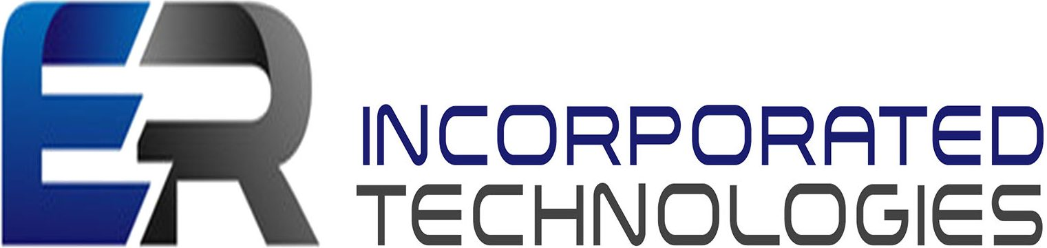 ER Inc Tech Logo