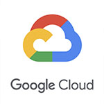 Services Google Cloud